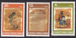 CYPRUS SCOTT 637-639