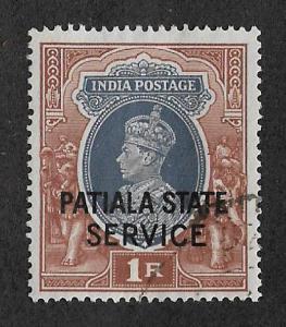 O60,used Patiala