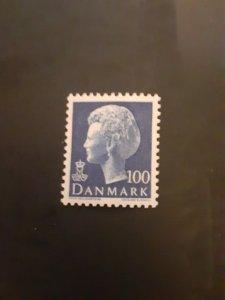*Denmark #541**
