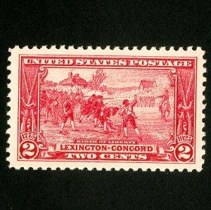 US Stamps # 618 Superb Huge choice OG NH