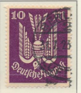 Germany Stamp Scott #C16, Used - Free U.S. Shipping, Free Worldwide Shipping ...