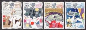 CYPRUS SCOTT 705-708