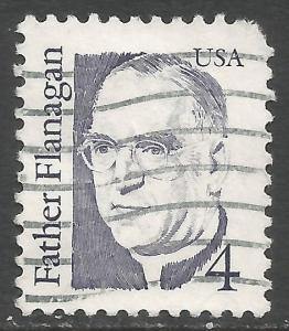 UNITED STATES 2171 VFU 234A-5