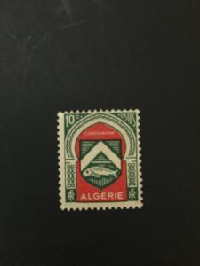 Algeria #210*