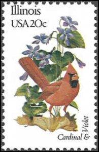 1965 Mint,OG,NH... SCV $0.55