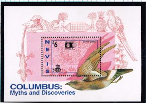 WORLD WIDE 1992 500th Anniversary Discovery AMERICA MNH STAMP COLLECTION LOT #F8