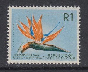 South Africa, Scott 266 (SG 210), MLH