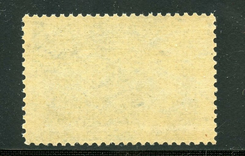 UNITED STATES SCOTT#240 50c COLUMBIAN FINE MINT NEVER HINGED SCOTT $1250.00