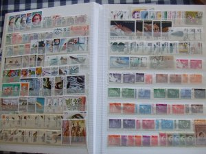 Romania collection #3