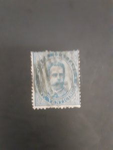 *Italy #48             Used