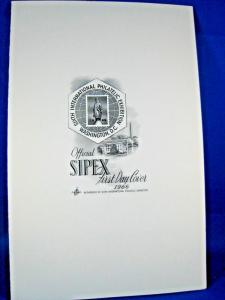 UNITED STATES FIRST DAY COVER PROGRAMS - LOT OF 5    (tinv)