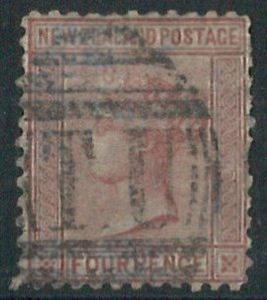 1969 Postal History Cover Bhutan Gandhi Medicine Tuberculosis