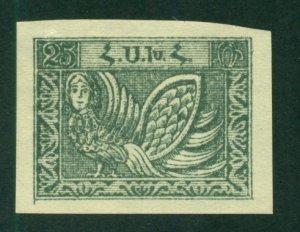 Armenia 1921 #282 MNG SCV(2020)=$0.50