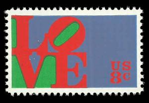 # 1475 MINT NEVER HINGED LOVE XF+