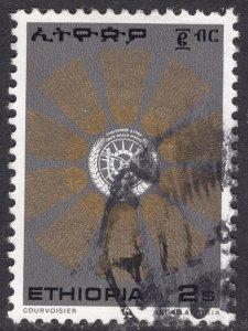 ETHIOPIA SCOTT 804