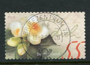 Germany #2294 Used - Penny Auction