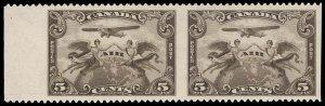 CANADA C1b  Mint (ID # 96334)