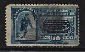 United States E2