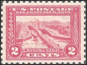 402 Mint,OG,LH... SCV $70.00... XF