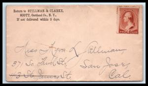 GOLDPATH: US COVER, SC# 210, NOT USED _CV33_P17
