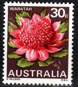 Australia #439 Reprint MNH CV $4.75 (X7450)