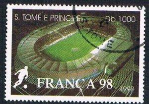 St Thomas and Prince stadium 2 (AP100502)