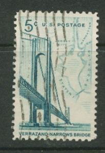 USA   SG  1240 FU