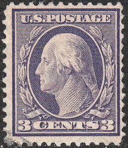 U.S. 359 Used FVF (90818)