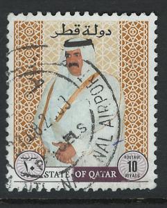 Kuwait Scott 889b Used!
