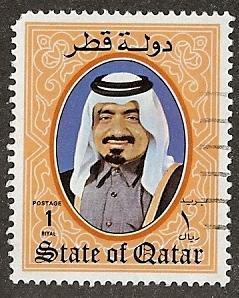 Qatar #654