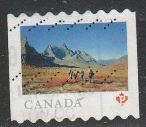 Canada   3144     (O)    2019               Coil