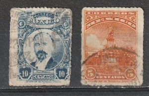 #614,637 Mexico Used