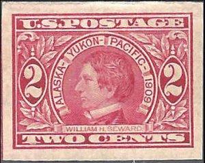 371 Mint,OG,NH... SCV $30.00... XF/Superb