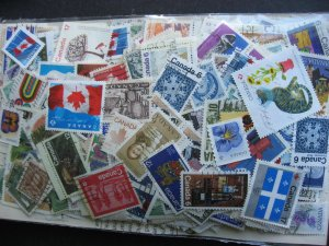 Canada colossal mixture (duplicates,mixed cond) 10,000 35% comems, 65% defins