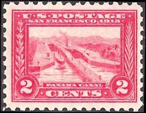 402 Mint,NG... SCV $65.00