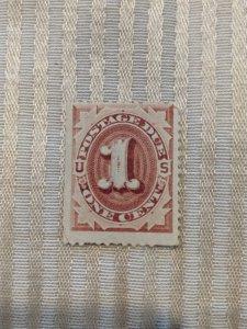 U.S. J15 F-VFNH, CV $190