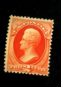 178 MINT Fine Expert Regum Cat$100