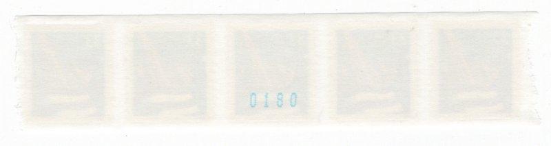 US MNH 3280,3282