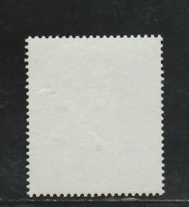 HONG KONG 1976 QEII $20 MNH ** NO WMK TOP VALUE