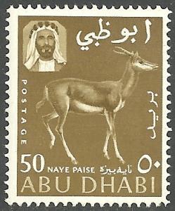ABU DHABI SCOTT 6