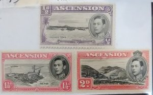 AscensionScotts # 40//43