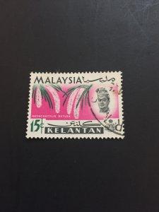 *malaya Kelantan #96u