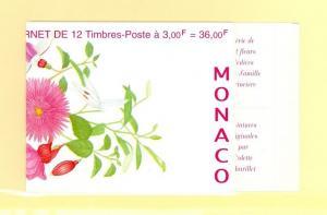 Monaco Scott 1975b NH    [ID#427809]