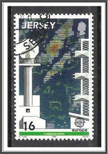 Jersey #453 Europa CTO NH