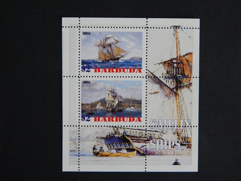 Ships (R-255)