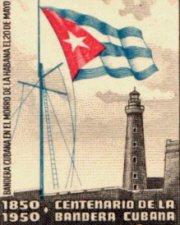 Habana1902