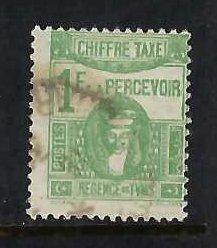 TUNISIA J24 VFU Z2775