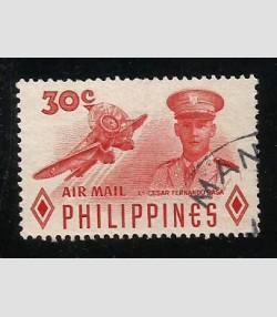 Philippines #C79
