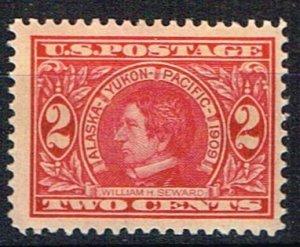 United States MH Scott 370