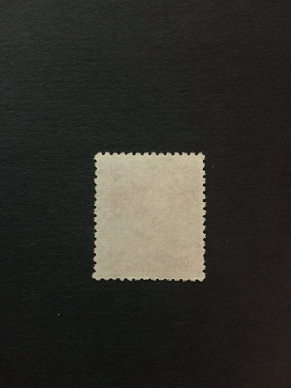 China stamp, MNH, sun yat-sen, 50000 face value, Genuine, rare, list 1013